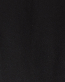Veronica Beard - Suvi Black Silk Shirt