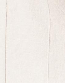 Kinross - Birch Beige Cashmere Cardigan