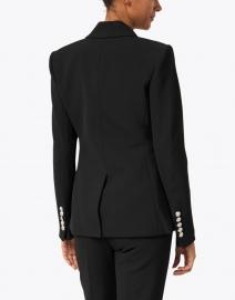 Veronica Beard - Miller Black Essential Dickey Jacket