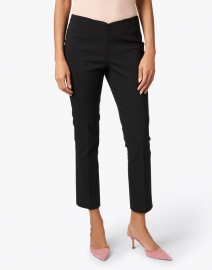 Peace of Cloth - Jerry Black Premier Stretch Cotton Pant