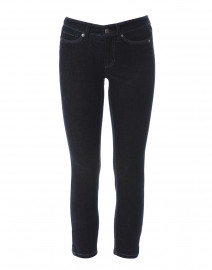 Piper Modern Dark Rinse Stretch Denim Jean
