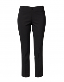 Jerry Black Premier Stretch Cotton Pant