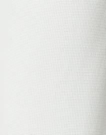 Southcott - Luna Sage Stretch Cotton Jogger Pant