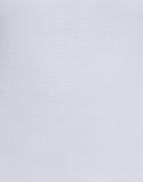 Majestic Filatures - White Stretch Viscose Tank