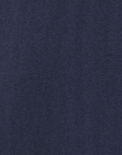 Southcott - Acapulco Navy Cotton Modal Cardigan