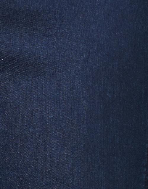 Marc Cain - Dark Denim Classic Jacket