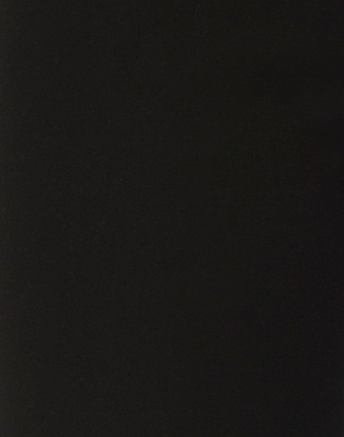 Ecru - Springfield Black Power Stretch Pull On Pant