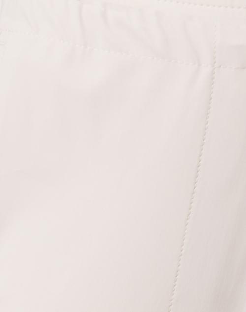 Elliott Lauren - Putty Grey Jersey Jogger Pant