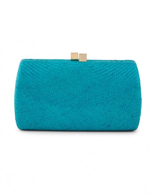 SERPUI Farah Aqua Buntal Bag