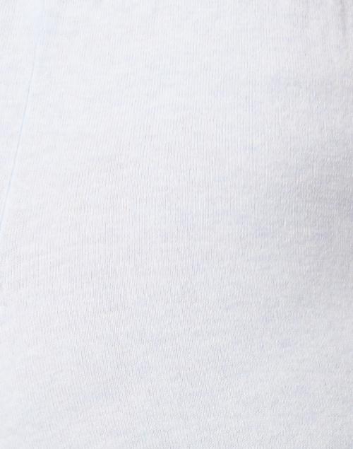 Kinross - Cristal Blue Cotton Lounge Pant