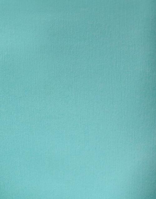 Equestrian - Milo Seafoam Stretch Pant