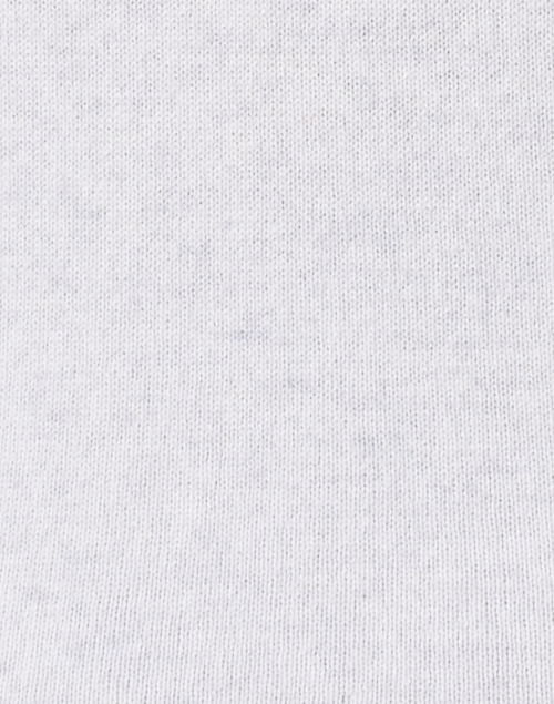 Vince - Weekend Off White Cashmere Sweater