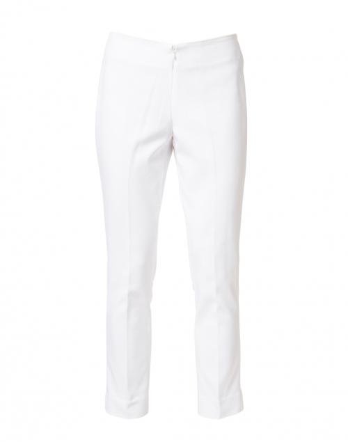 Peace of Cloth - Jerry White Premier Stretch Cotton Pant