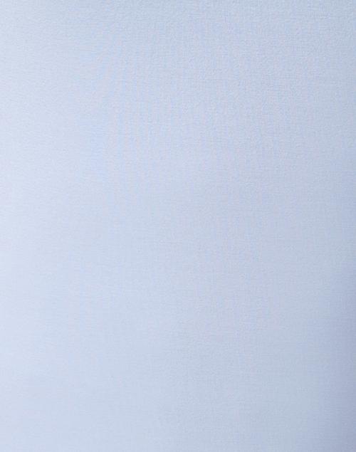 Emporio Armani - Lilla Giverny Jersey Top