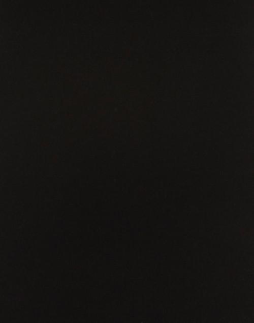 Belford - Black Pima Cotton Tank